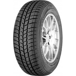 Barum Polaris 3 FR 235/60R18XL