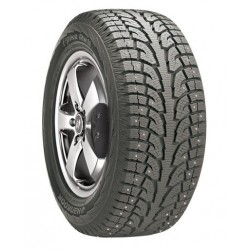 Hankook RW11 Winter I*Pike 255/55R18XL