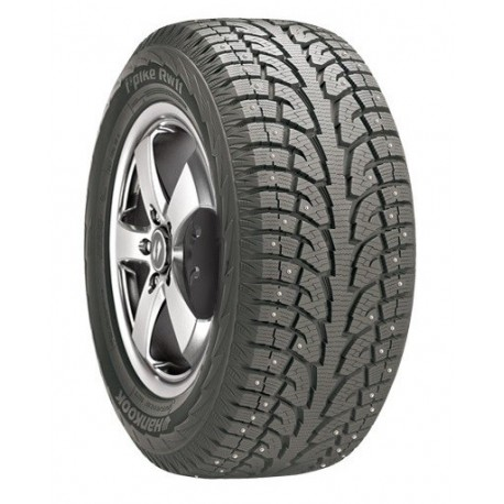Hankook RW11 Winter I*Pike 235/50R18