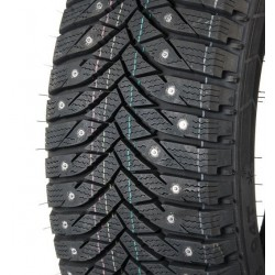 Triangle PS01 225/60R17