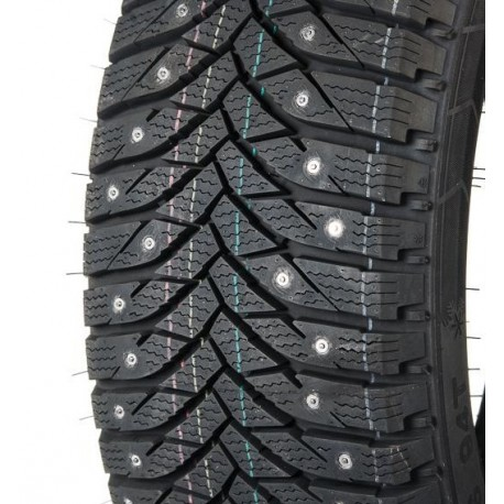 Triangle PS01 235/65R17