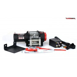 PowerWinch PW3500 12V