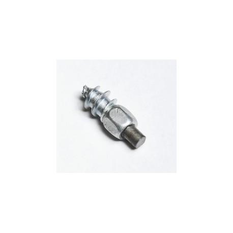 MaxiGrip studs HM18R (Racing)