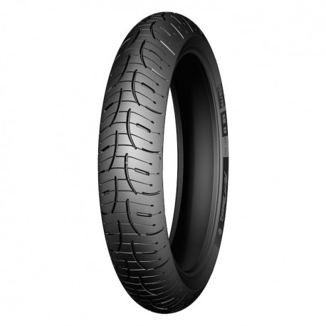 Michelin Pilot Road 4 GT Front 120/70ZR18