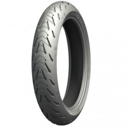 Michelin Pilot Road 5 front 120/70ZR17