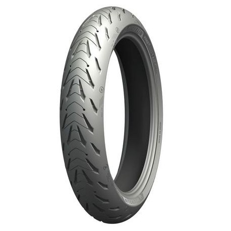 Michelin Pilot Road 5 Trail front 110/80R19