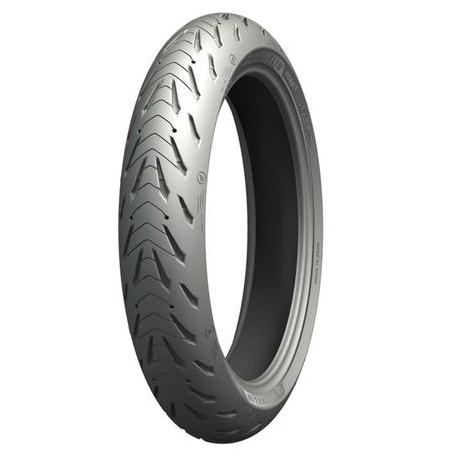 Michelin Pilot Road 5 front 120/60ZR17