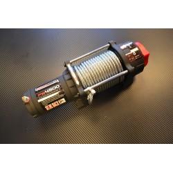 PowerWinch PW4500 12V