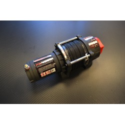 PowerWinch PW4000SR 12V, köiega