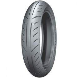 Michelin Pilot Power Pure SC Front 110/70-12