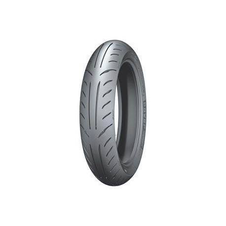 Michelin Pilot Power Pure SC Front 110/70-12