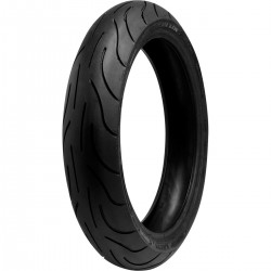 Michelin Pilot Power 2CT Front 110/70ZR17