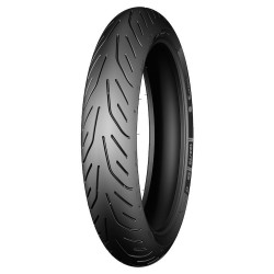 Michelin Pilot Power 3 Front 120/70ZR17