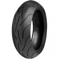 Michelin Pilot Power 2CT Rear 180/55ZR17