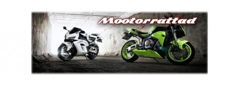 Motorcycle tires from our webshop. Good prices and wide selection
