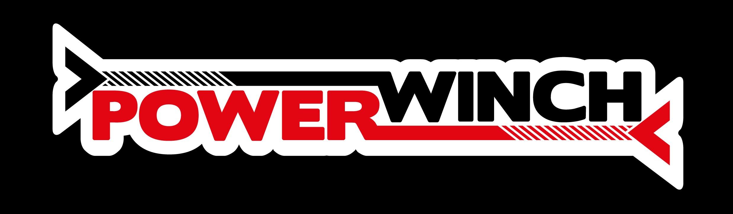 Powerwinch vintsid maasturitele, atv ja UTV-del. Vintside lisavarustus