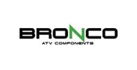 Bronco ATV ja UTV elektrilised vintsid ja tarvikud